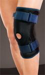 Изображение - Ортез орлетт 202 на коленный сустав rkn1