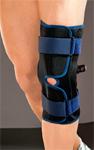 Изображение - Ортез орлетт 202 на коленный сустав rkn2