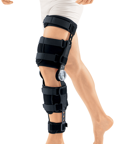 Шарнирный ортез на коленный сустав фото при сжатие кулака болит локоть
