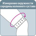 size_koleno.jpg (149150)